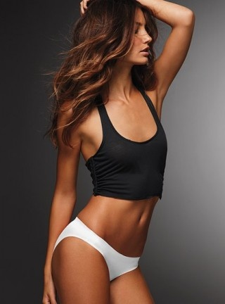 Work for it...  fitspiration