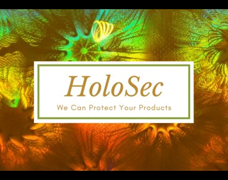 #Security #Holograms or specialised labels on the product packaging ensure genuineness. The product and service brands could bring these stickers from HoloSec UK company at affordable prices.