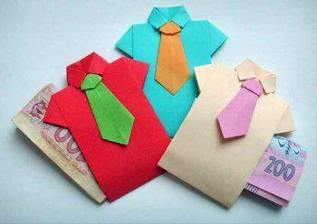 origami-otkrytka-rubashka