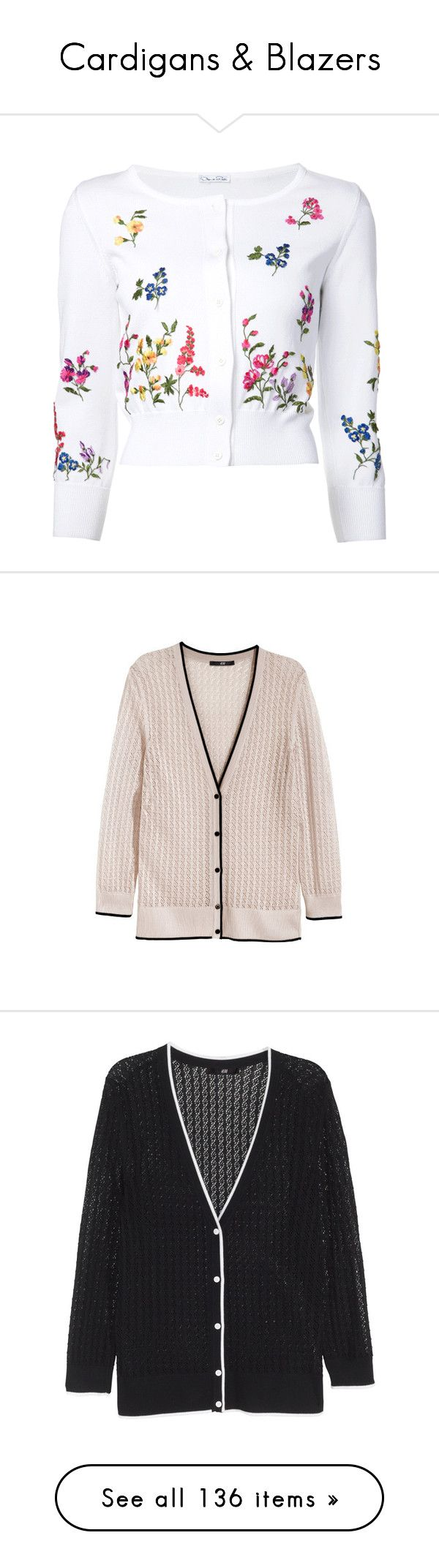 172 best sweaters images on Pinterest | Cardigans, Cashmere and ...