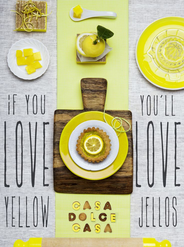 vegan, book, poster, yellow, colour, design, objects, cook