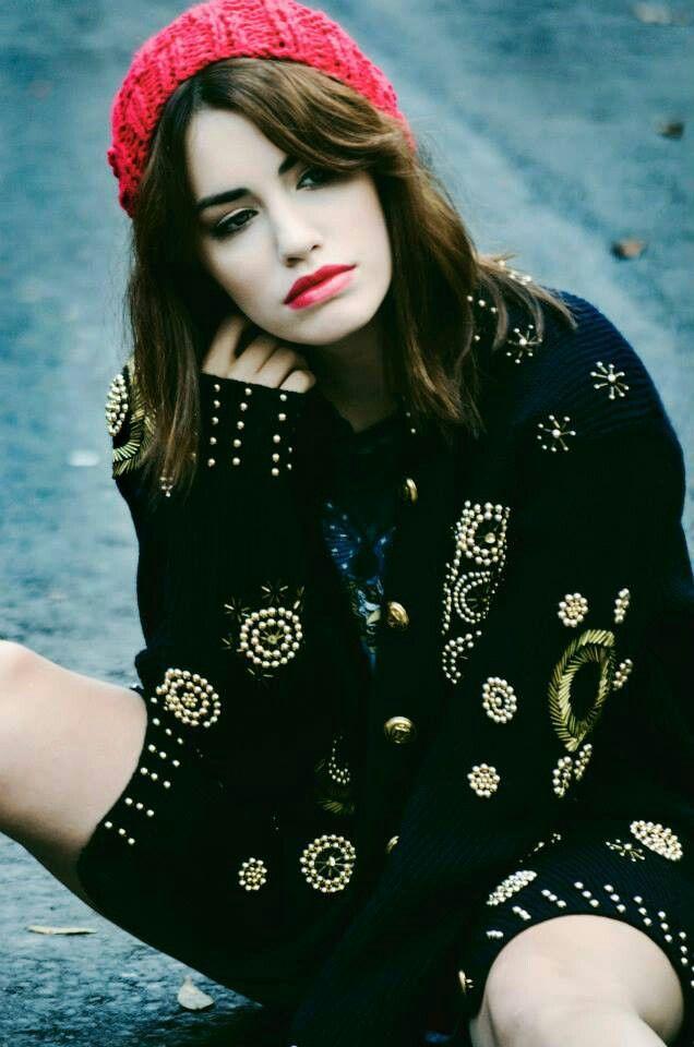 Lali 2 @Alexandra Lipp Esposito #laliespos