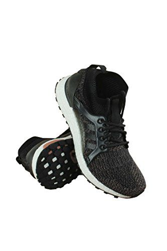 570961a52 Adidas Ultraboost X All Terrain Ltd Shoe Womens Running 7 Core Black      Amazon most trusted e-retailer  LivingRoomSet