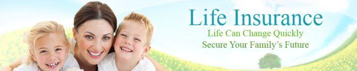 Life Insurance Quotes California Extraordinary Best 25 Life Insurance Rates Ideas On Pinterest  Life Insurance