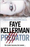 Predator / Faye Kellerman. (Sept 2013)