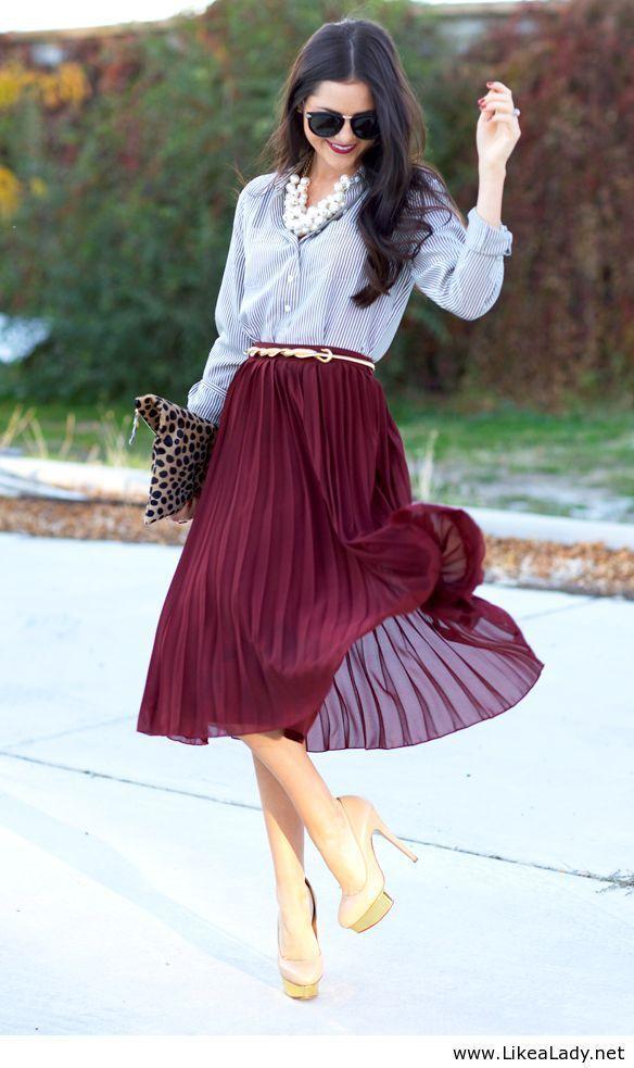 Find more modest fashion Pinspiration via @modestonpurpose! And check out the blog at modestonpurpose.blogspot.com!!
