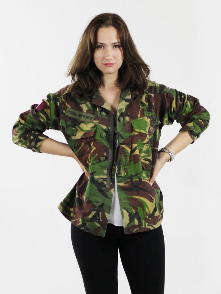 british-jacket-military