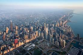 Résultats de recherche d'images pour «Chicago»