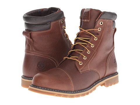 17 best ideas about Mens Waterproof Boots on Pinterest | Mens ...