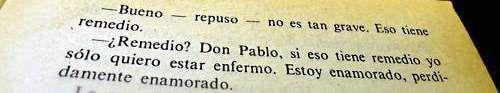 El cartero de Neruda - Antonio Skármeta