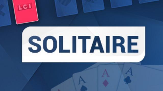 Jeux en ligne : solitaire, sudoku, mots-fléchés, mots-croisés ...