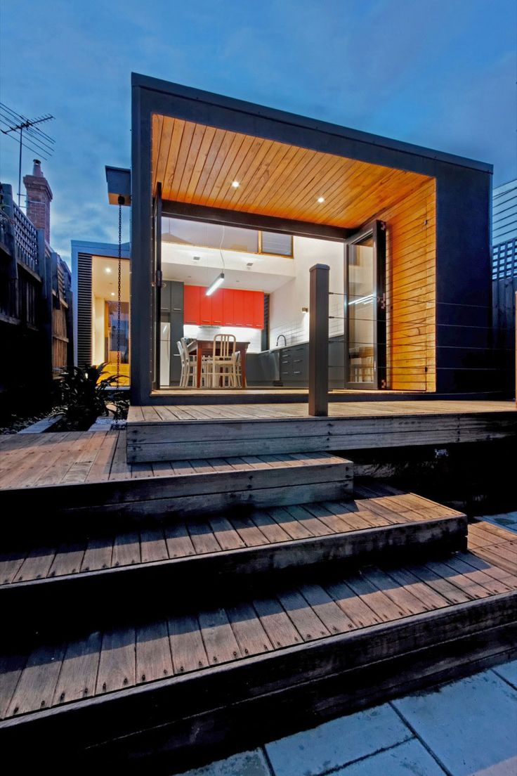 87 best contemporary additions images on pinterest architecture