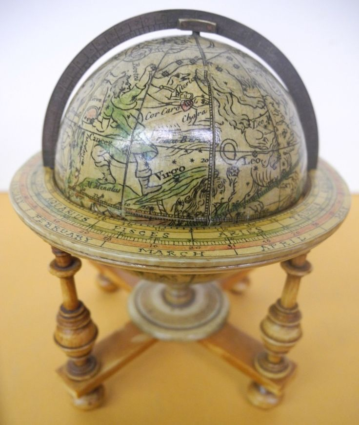 671 best images about vintage globes orreries on pinterest vintage globe solar system and clock. Black Bedroom Furniture Sets. Home Design Ideas