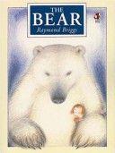 Kniha Bear od autora Briggs Raymond, 9780099385615, v angličtině se slevou. Prolistujte si stránky knihy nebo se podívejte na další z miliónů knižních titulů v naší nabídce. Zasíláme rychle a levně do ČR a Slovenska.