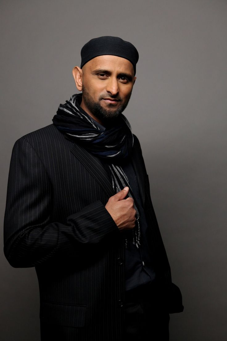 Here Is A Beautiful English Nasheed By Zain Bhikha Khaled Khalil Called Allahs GraceThere No Music In This