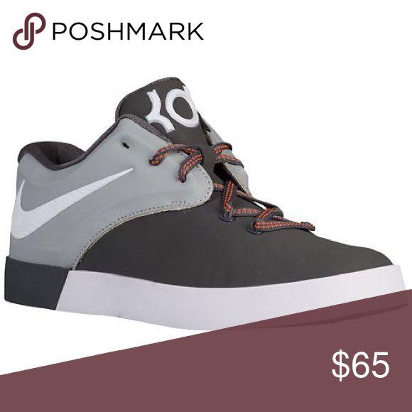 Nike KD Vulc 5y. Nike ShoesShoes Sneakers2 ...
