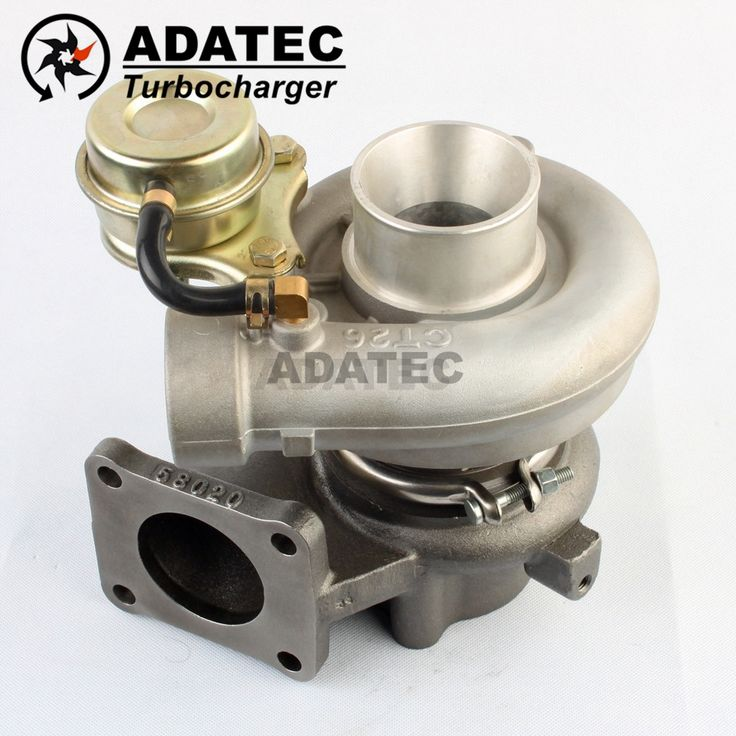 Compare Price CT26 turbine 17201-58020 1720158020 17201 58020 turbo charger for TOYOTA Dyna Truck 1984-1994 Engine : 13BT 3.4L / 14BT 3.7 L #CT26 #turbine #17201-58020 #1720158020 #17201 #58020 #turbo #charger #TOYOTA #Dyna #Truck #1984-1994 #Engine #13BT #3.4L #14BT