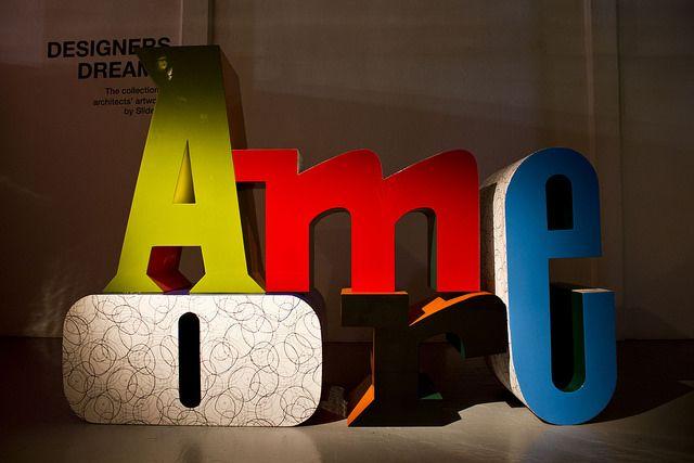 Amore   Flickr – Condivisione di foto!