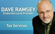 Mike Mead, EA, CTC is a Dave Ramsey Endorsed Local Provider