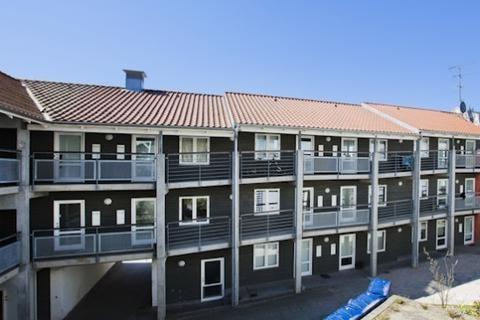 Lejebolig Svendborg: 20 ledige lejligheder til leje