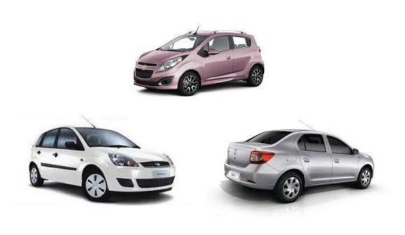 Inchirieri auto Timisoara, rent a car predare gratuita in Aeroport, inchirieri masini ieftine preturi de la 16 €. Rezerva acum Renteaza.com