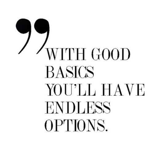 25+ best Fashion style quotes on Pinterest | Coco channel ...