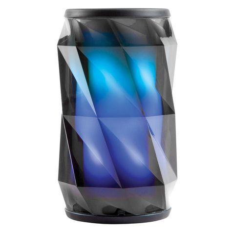 iHome IBT74 LED Color Changing LED Wireless Speaker. #shopko #bestroomever2016