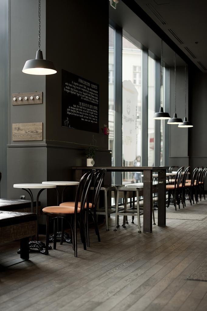 Mejores 223 im genes de restaurantes bares hoteles for Comedores almacenes paris