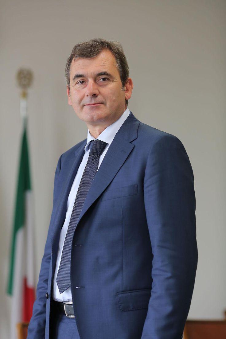 L'assemblea dei soci di Veronafiere ha eletto Maurizio Danese come nuovo Presidente per il triennio 2015-2018. Rinnovato anche il CdA