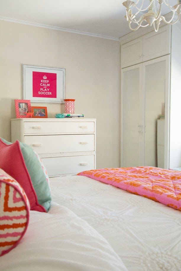 Image Result For Girls Bed Rooms