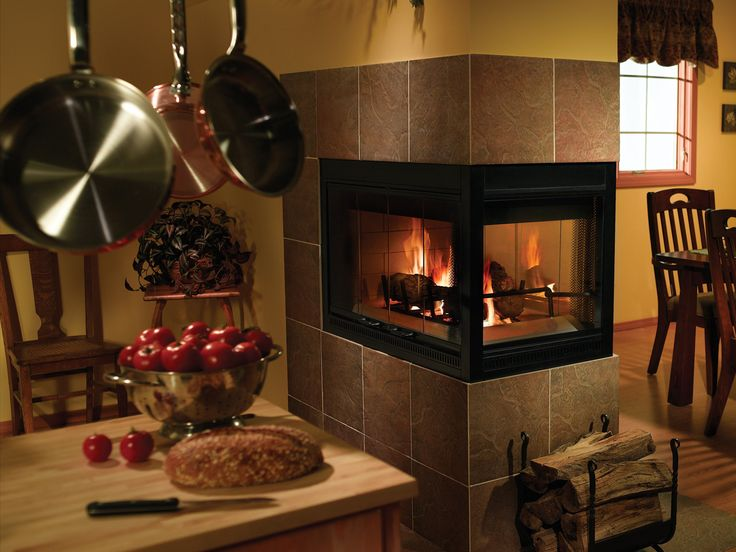19 Best 3 Sided Fireplace Inserts Images On Pinterest Fireplace Ideas Gas Fireplaces And Gas