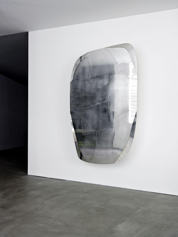 KAGADATO selection. The best in the world. Industrial mirror design. **************************************PROGETTO DOMESTICO Vincenzo De Cotiis