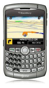 http://champaigncomputer.com/blackberry-curve-8310-p-1936.html