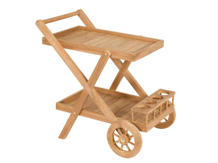 21 best mueble de teca para exterior images on pinterest for Precios muebles de jardin