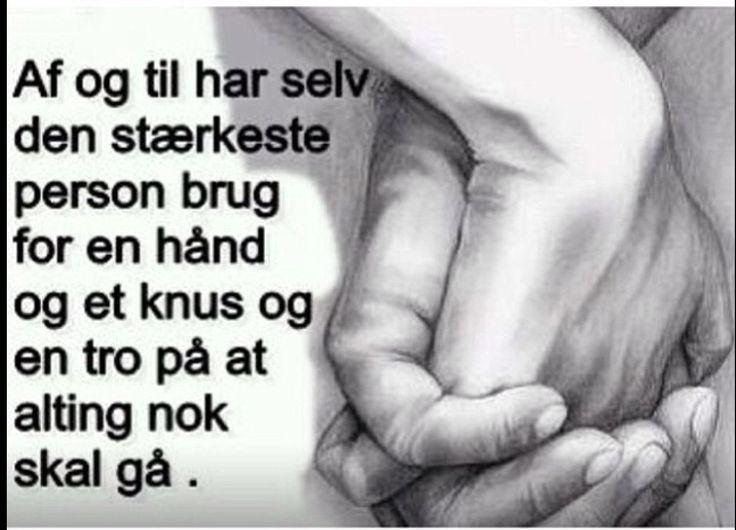 citater ulykkelig Ca. 30 Resultater: Citater Om Ulykkelig Kærlighed Dansk citater ulykkelig