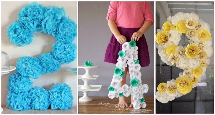 353 best images about diy and crafts ideas on pinterest for Letras para decorar