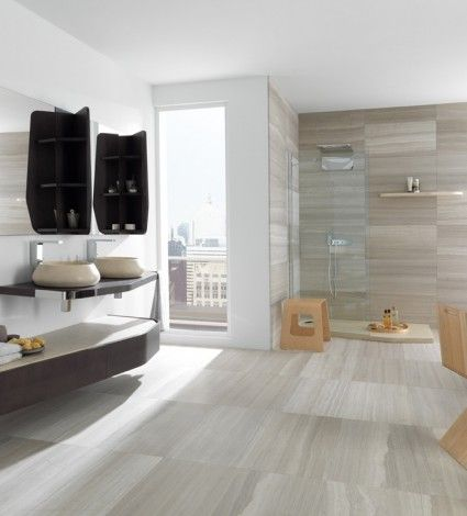 1000 Images About Bathrooms Ba Os On Pinterest