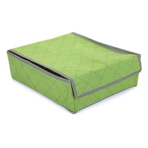 Organizador Caja - http://rapidobonitoybarato.com/producto/organizador-caja/