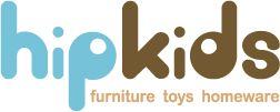 Kids Toys Online | Kids Wooden Furniture store | Toy Shops Australia | Cubby House Furniture