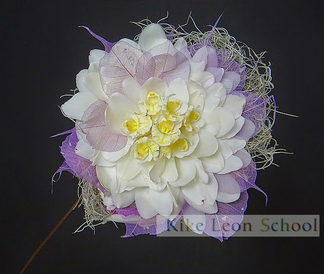 www.kikeleonschool.com