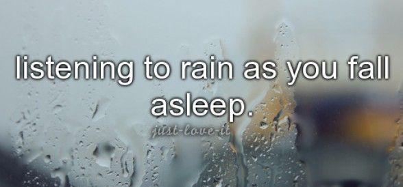 Idei roz pentru zile gri/ploioase :)