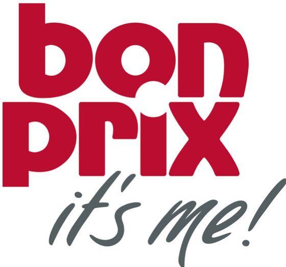 Просто и быстро.  Bonprix промокод апрель 2018 на бесплатную доставку. -   #Коды #акции #Бонприкс #bonprix #SALE #Скидки