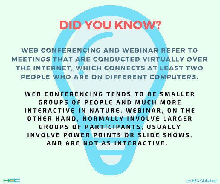 Did You Know? #TriviaTuesday  Location is no longer an issue for colleagues who want to interact with each other. Video conferencing systems indeed make things so much easier for companies to effectively implement their businesses across the globe. #Meet3.0 #IRISCommunicationSuite #HEC