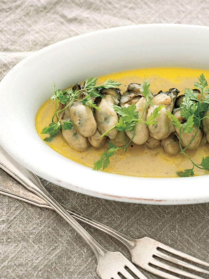 手軽にふっくら仕上がる!|『ELLE gourmet(エル・グルメ)』はおしゃれで簡単なレシピが満載!