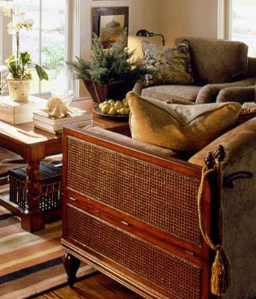 1000 Images About British Colonial Decor On Pinterest Ralph Lauren West Indies Style And