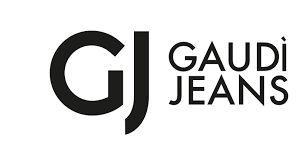 Gaudi jeans 62BU35030 Blu   Giacca   Abbigliamento   Fantasia Calzature   Scarpe online   Abbigliamento online   E-Commerce   Calzature, Abbigliamento e Accessori Uomo Donna Bambino Bambina   Valigeria   Alta Moda