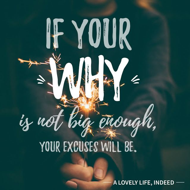 Sunday Inspirational Quotes: Best 25+ No Excuses Ideas On Pinterest