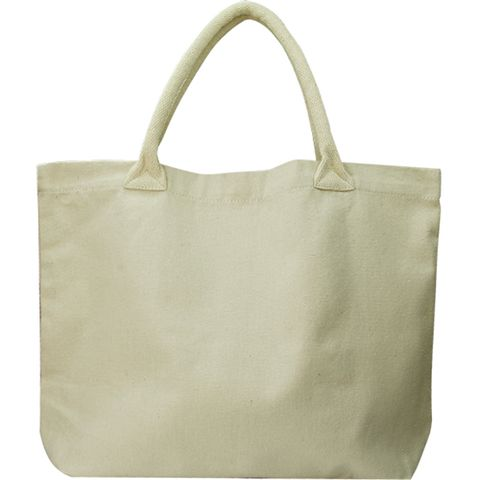 Calico Shopper No Gusset CB004