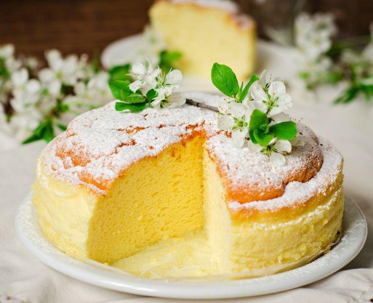 Cheesecake din 3 ingrediente | Retete culinare - Romanesti si din Bucataria internationala