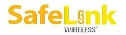 SafeLink - TracFone's Free Cell Phone Service